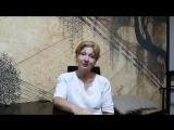 Сергеева Ольга о клинике Циндао