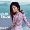 SUNSHINE ... NYUSHA