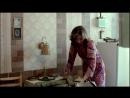 Одинокая женщина желает познакомиться 1986, Ирина Купченко