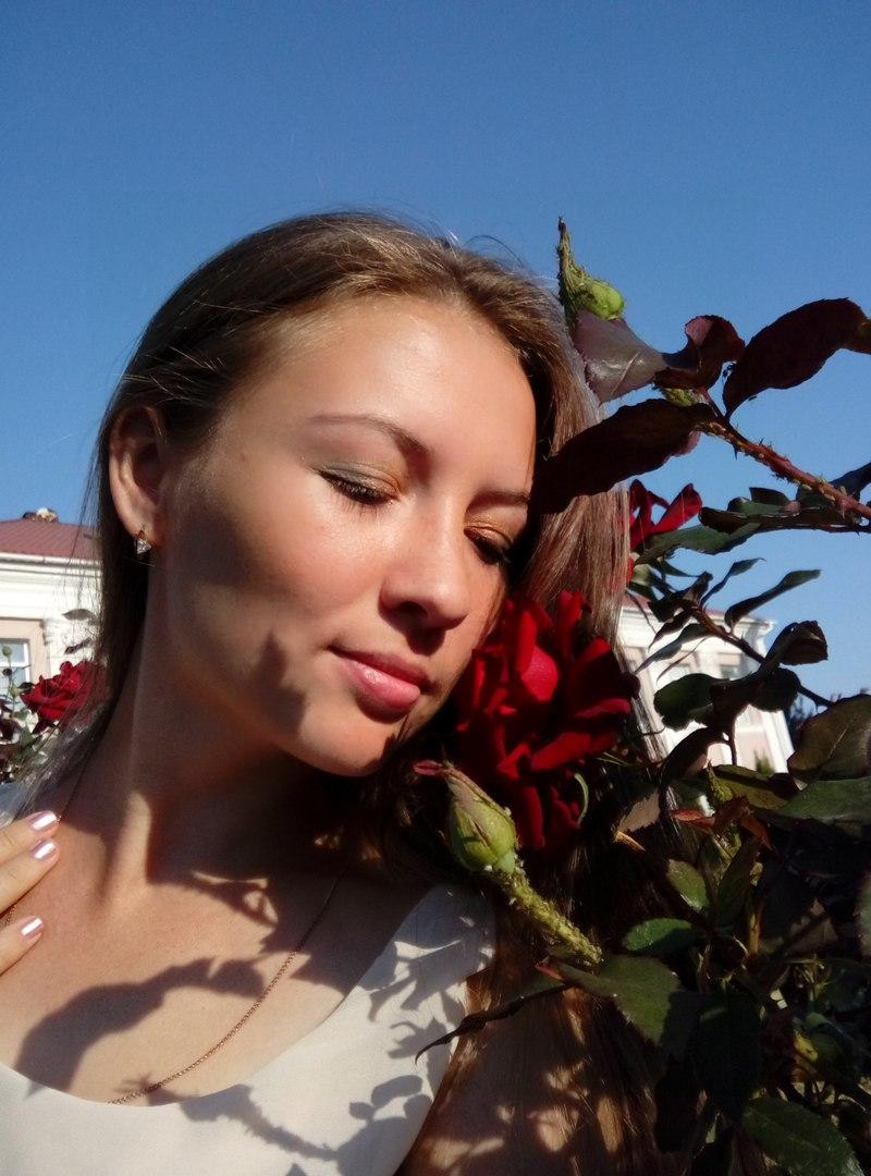 Інна Завертайло, Крыжополь - фото №7