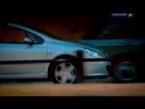 306 Top Gear (Топ Гир) 3 сезон 6 серия