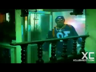LL Cool J - 4, 3, 2, 1. (ft. Method Man, Redman, DMX, Canibus Master P)