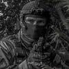 Тактическое снаряжение | Спорт | Ножи