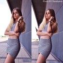 Виталина Каррильо фото #42