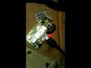 P780 ошибка 5069 flashtool(Mtk mobile)часть 1