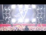 Paul van Dyk feat. Second Sun - Crush (Las Salinas Remix)