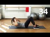 Polar Workout Timer Core1 01