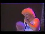 King Kobra 1986