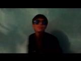 Asadbek_ft_Mirzabek_-_taksidaman(Bojalar_ Parodio)