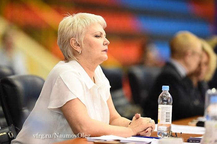 фотограф Олег Наумов