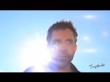 Tony Moran ft. Jason Walker - So Happy (Kariv Mizrahi Remix - Tony Mendes Video Re-Edit)