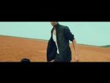 282. Enrique Iglesias(Энрике Иглесиас) -...кромно.   (720p)