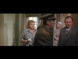 «Вам что, наша власть не нравится?!» (1988)