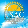 Kazakhstan Students Association in Xi'an