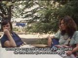Tiempo de viaje-Andrei Tarkovsky & Tonino Guerra (1983).
