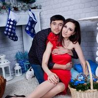 Анна Селищева  Николаевна