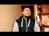 D_Shon - 14 Мая  РК Современник  Презентация альбома