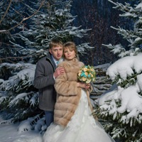Наталья Трофимова