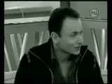 Утренний канал Будь готов - Александр Олешко.Канал М1