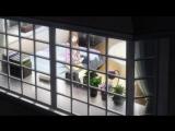 [SEKAI PROJECT] Orange / Орендж / Апельсин 1 серия русская озвучка MITTAS & Rin