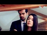 Zehra Ömer - Gibi Gibi (Adını Sen Koy)