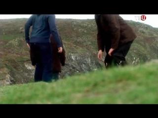 Инспектор Линли расследует (2001) 4 сезон 4 серия из 8 [Страх и Трепет]