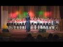 Благодійний концерт До Світлого Дня - світлі вчинки 16.03.2017