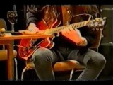 Yngwie Malmsteen - At Home Video