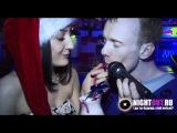 Новый год 2011.Nightout.ru.Лнк Москва,г.Кемерово.mpg