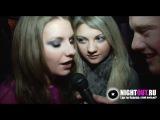 Dскач 90-х.Nightout.ru.Лнк Москва,г.Кемерово.mpg