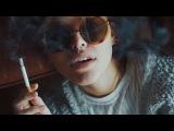 Ivan Gough &amp Feenixpawl ft. Georgi Kay - In My Mind (Billy Marlais Bootleg)