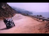 ''Highway'' Classic Rock playlist