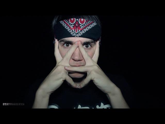Dubstep Face   CTut   SKRILLEX - Bangarang feat. Sirah