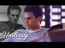 ► Justin Foley Unsteady 13 Reasons Why