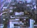 S.T.A.L.K.E.R. Тень Чернобыля - Зона 2002 Игромания