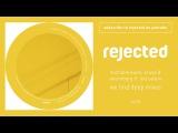 Kruse &amp Nuernberg - We Find Deep (H.O.S.H. Remix) REJ036