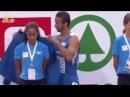 Olympic gentelman / Олимпийский джентльмен.