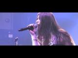 Nightwish - Cruise (PRO SHOT DVD) 2015