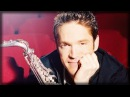 The Best Of Dave Koz The Dance