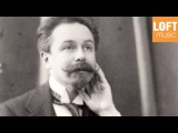 Alexander Scriabin  Towards the Light  Calculation and Ecstasy (1996)