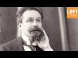 Alexander Scriabin Towards the Light Calculation and Ecstasy (1996)