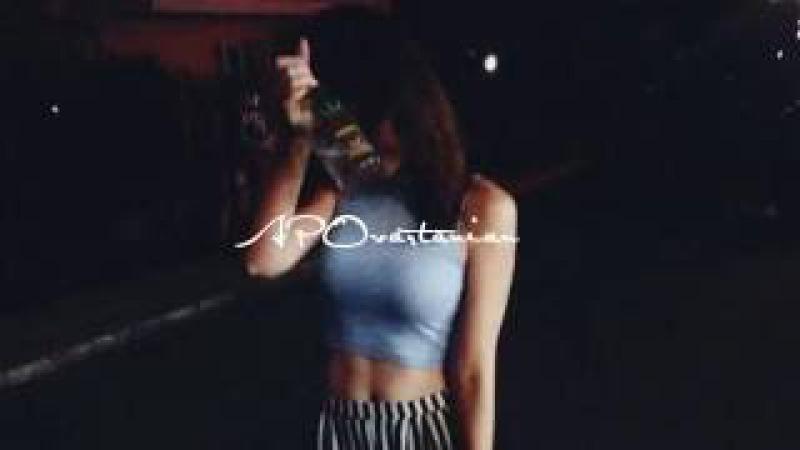 Мари Краймбрери - Ты полюби меня пьяную, пьяную ❤ ❤ ❤ )