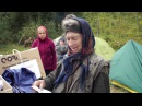 Фильм «10 дней в Святой Руси». Студенческая экспедиция МИРЭА в Таежный тупик к Агафье Лыковой