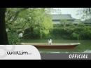 남우현(Nam Woo Hyun) 끄덕끄덕 Official MV