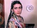Таджикфильм. Я встретил девушку 1957