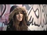 PraKilla'Gramm feat Stankey Ft MidiBlack feat Kerry Force ft Zame Five People 2