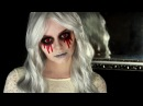 BLOODY MARY • Makeup Tutorial | spooktober