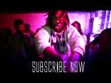 King Liljay 00 EXSLUSIVE 2nd VERSE