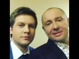pisarenko_svetlana video