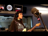 Young Magic, 'Valhalla' - Live on Soundcheck